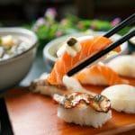 Restaurants japonais Paris : notre sélection des meilleurs endroits