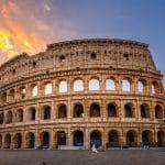 Comment préparer son séjour à Rome ?