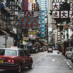 La Chine, nouvelle destination prisée des voyageurs