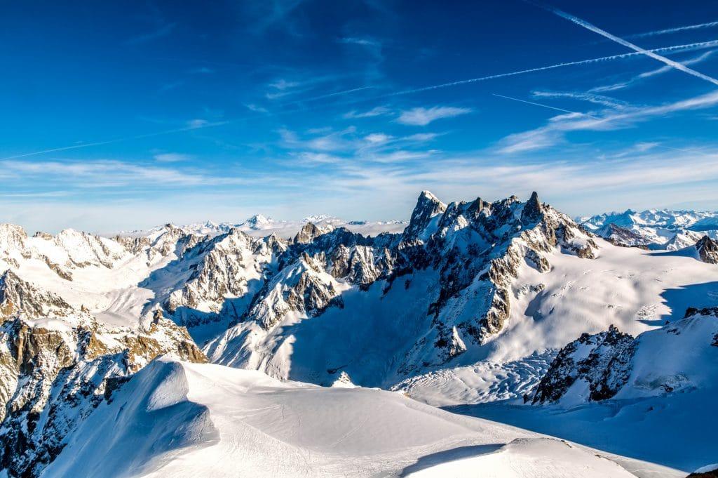 Où pratiquer le ski nordique ?