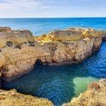Visiter l'Algarve : comment préparer son voyage ?
