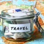 Comment trouver le meilleur prêt personnel pour voyager ?