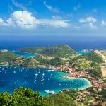 Que faire durant des vacances en Guadeloupe ?