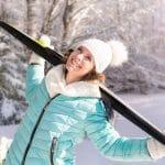 Ski nordique : où pratiquer cette année ?