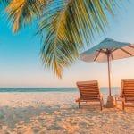 Le rachat de crédit Cetelem est-il possible pour mieux partir en vacances ?