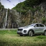 Faire le choix d'une location de voiture sur l'Île de la Réunion
