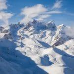 La location de vacances de ski en famille à Villeneuve La Salle : que faire sur place ?