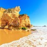 Plages d'Algarve : notre sélection des plus belles