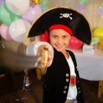 Comment organiser une belle fête d'anniversaire chez soi?