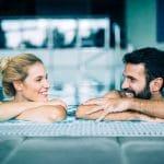 Vacances à deux : optez pour l'hôtel avec spa