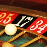 Comment s'assurer de la qualité d'un casino en ligne?