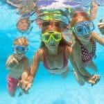 Comment choisir un centre de vacances ?