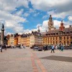 Que faire à Lille ?