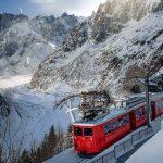 Que faire à Chamonix en 2021 ?