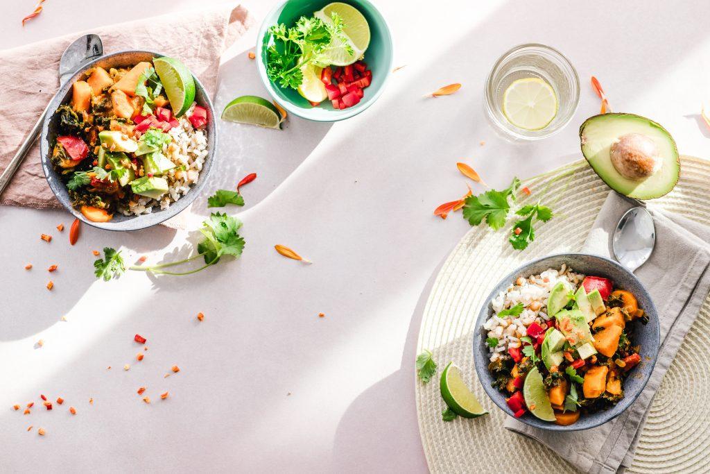 7 des meilleurs restaurants mexicains de Paris