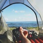 Le camping en pleine nature pour passer des vacances détentes
