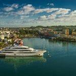 Que faire à Pointe-à-Pitre en Guadeloupe ?
