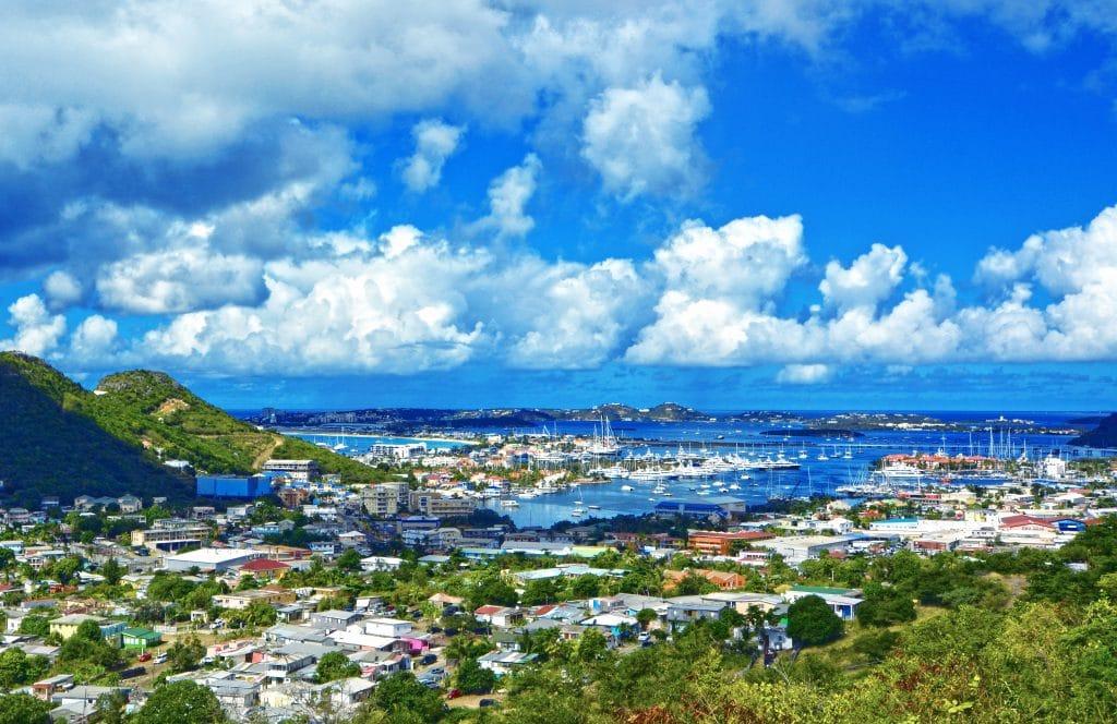 Quels sont les dangers de la Martinique ?