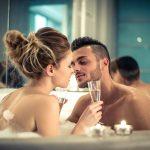 Que faire et où se relaxer pour son weekend romantique en amoureux ?