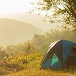 Camping en France : où partir et quand ?