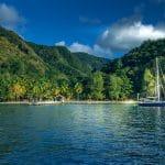 Comment organiser un voyage en Martinique ?