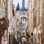 Organiser un week-end romantique à Bordeaux