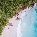 Seychelles : une destination de rêve