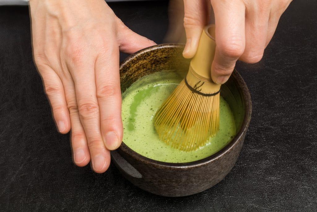 Voyage à Tokyo : promenade apaisante et cérémonie du thé