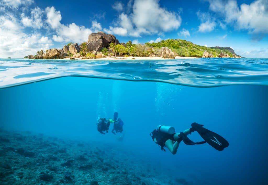 Pourquoi choisir les Seychelles pour vos vacances ?