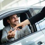 Séjour à Alger : louez votre véhicule !