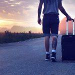 Staycation ou la tendance des vacances à la maison