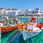 3 jours pour visiter Mykonos : nos conseils