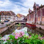 Que faire en Alsace pour les vacances d'été 2021 ?