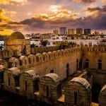 Sousse en Tunisie : pourquoi partir dans cette ville ?