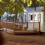 Partir dans un camping 5 étoiles : comment faire le bon choix ?