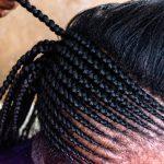 L'art des tresses africaines : des origines à aujourd'hui