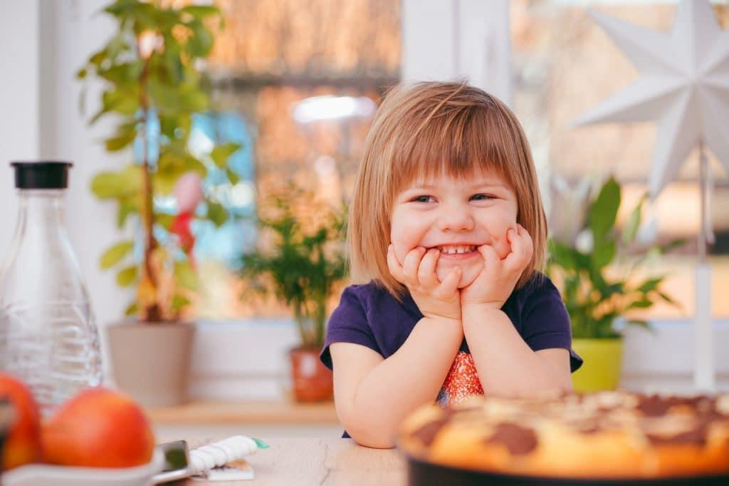 Anglais pour les enfants : l'avantage de commencer de bonne heure