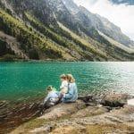 Hautes-Pyrénées : pourquoi s'y rendre pour ses vacances?