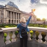 Brussels Card : le pass pour visiter Bruxelles