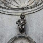 Visiter Bruxelles en 1 jour : nos astuces