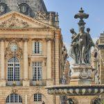 Que faire à Bordeaux ?