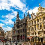 Visiter Bruxelles pour la première fois : nos conseils