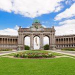 Visiter Bruxelles en 3 jours : que faire ?