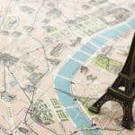 Comment aller de Lille à Paris ?