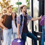 Paris – Bruxelles en bus : comment s'organiser ?