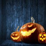 Peur sur le Parc : frissonner au Parc Astérix à Halloween
