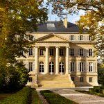 Visite du château Margaux : comment faire ?