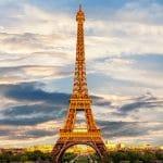Agrémentez votre séjour parisien avec un dîner croisière
